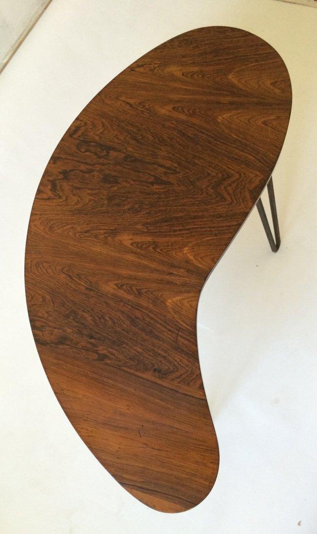 Coffee table - 3