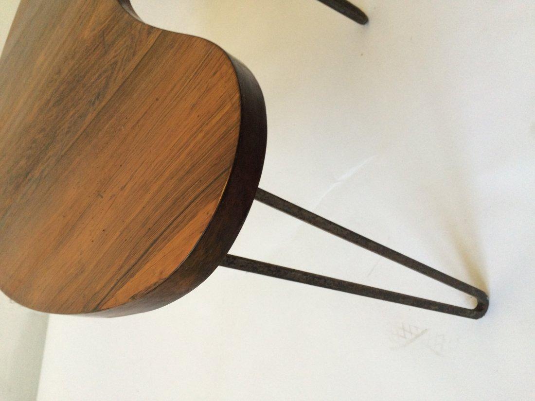 Coffee table - 4