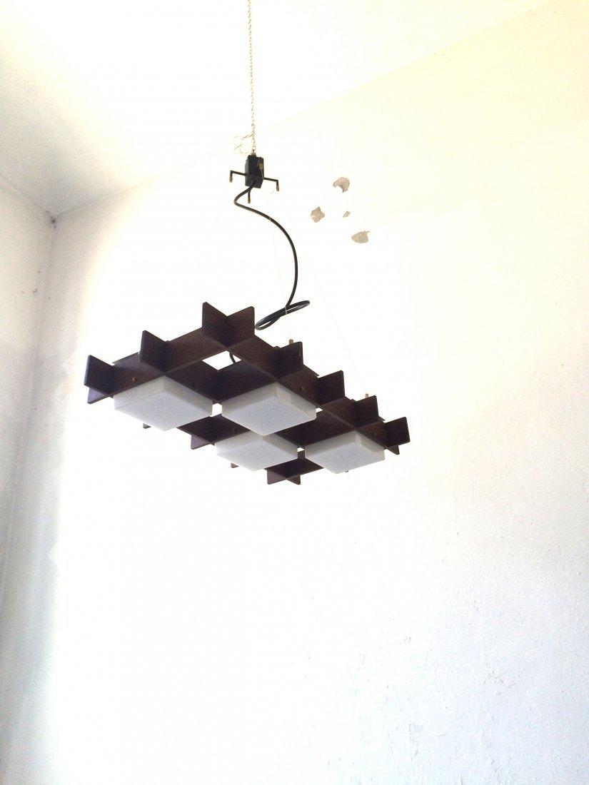 Stilnovo, chandelier - 9