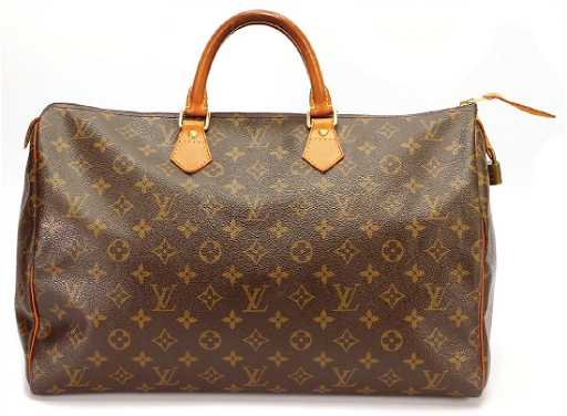 c18fd08bfce47 LOUIS VUITTON handbag