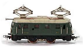 MÄRKLIN H0, electric-locomotive, RS800, 20 V, minimally