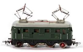 MÄRKLIN H0, electric-locomotive, ES800, 20 V, good