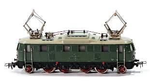 MÄRKLIN H0, electric-locomotive, MS800, 20 V, good