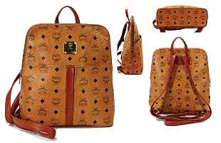 bff378c5b831a Ladenburger Spielzeugauktion GmbH - Vintage Design Auction