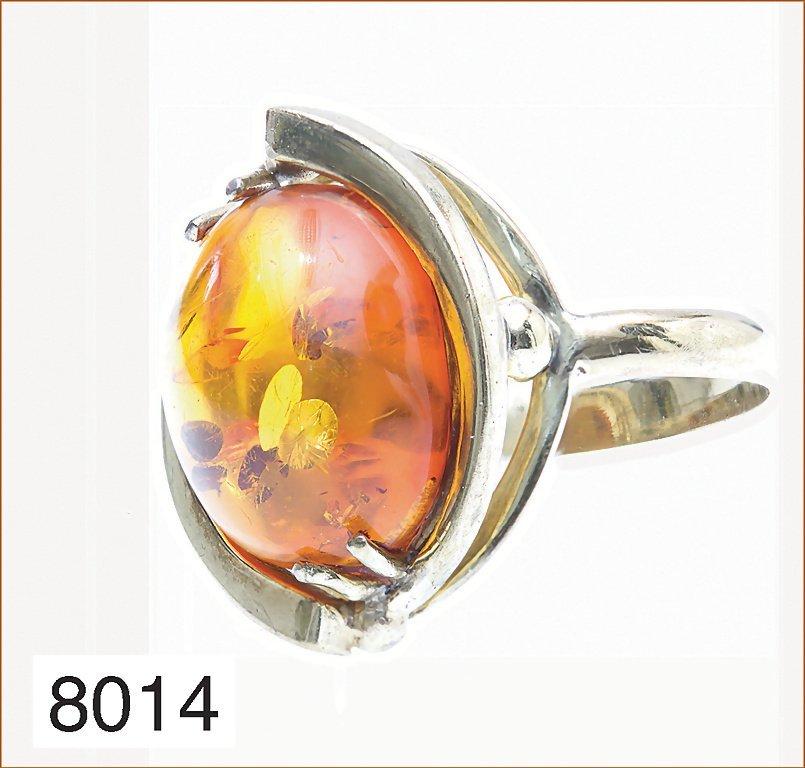 Ring GG 333/000, Bernstein, RW 56