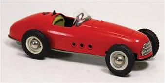 CKO Sport, 368 Rennwagen, Blech, Uhrwerkantrieb,