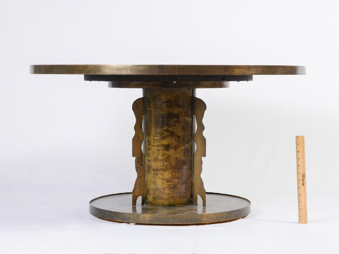 PHILIP & KELVIN LAVERNE COCKTAIL TABLE - 6