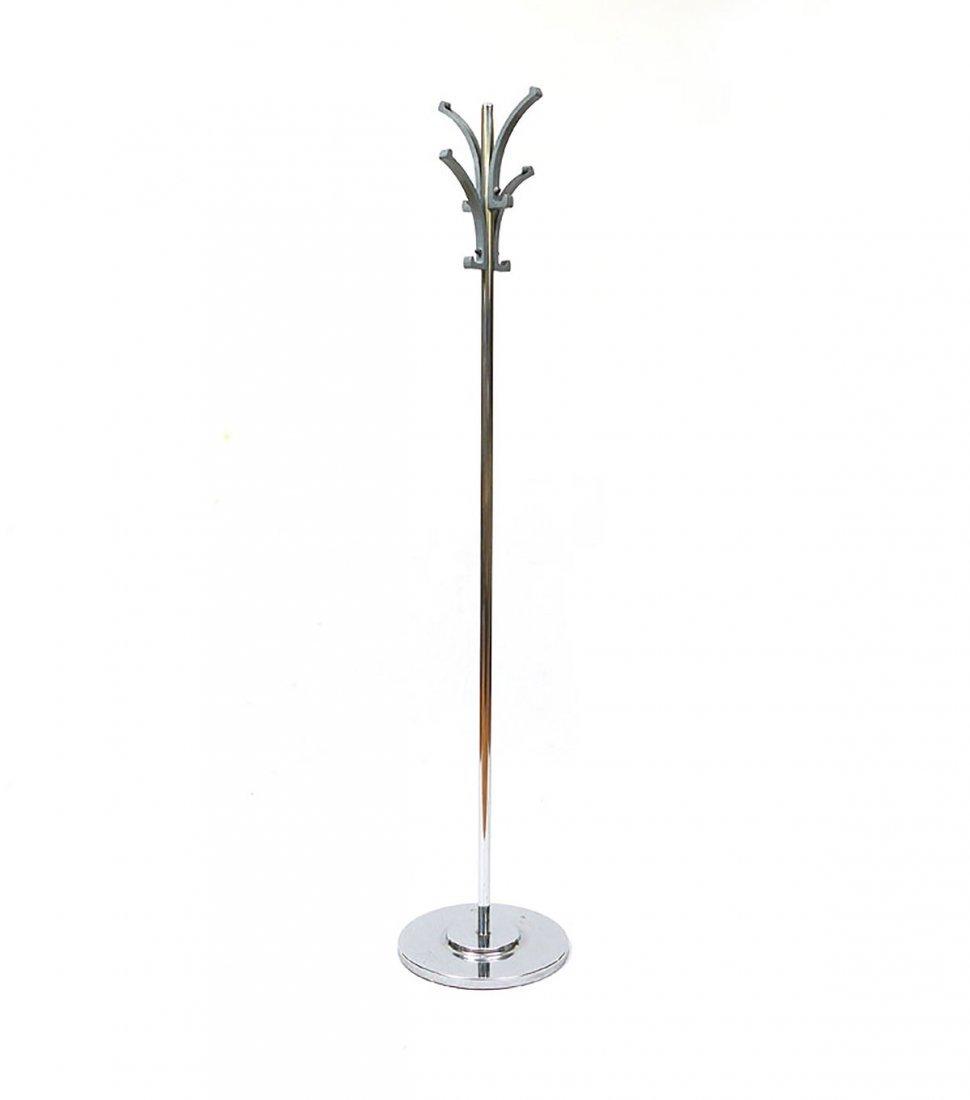 KEM WEBER HAT/COAT TREE