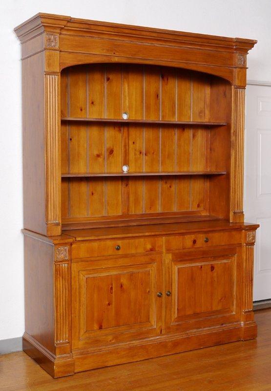 allen television lift cabinet