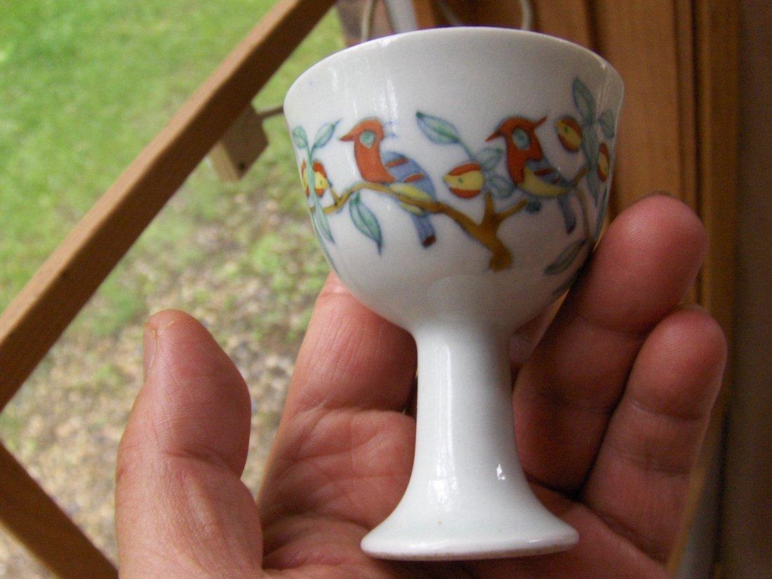 a cup ming chenhua mark