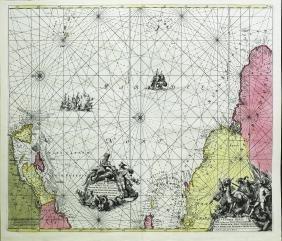 De Witt Map Terra Nova