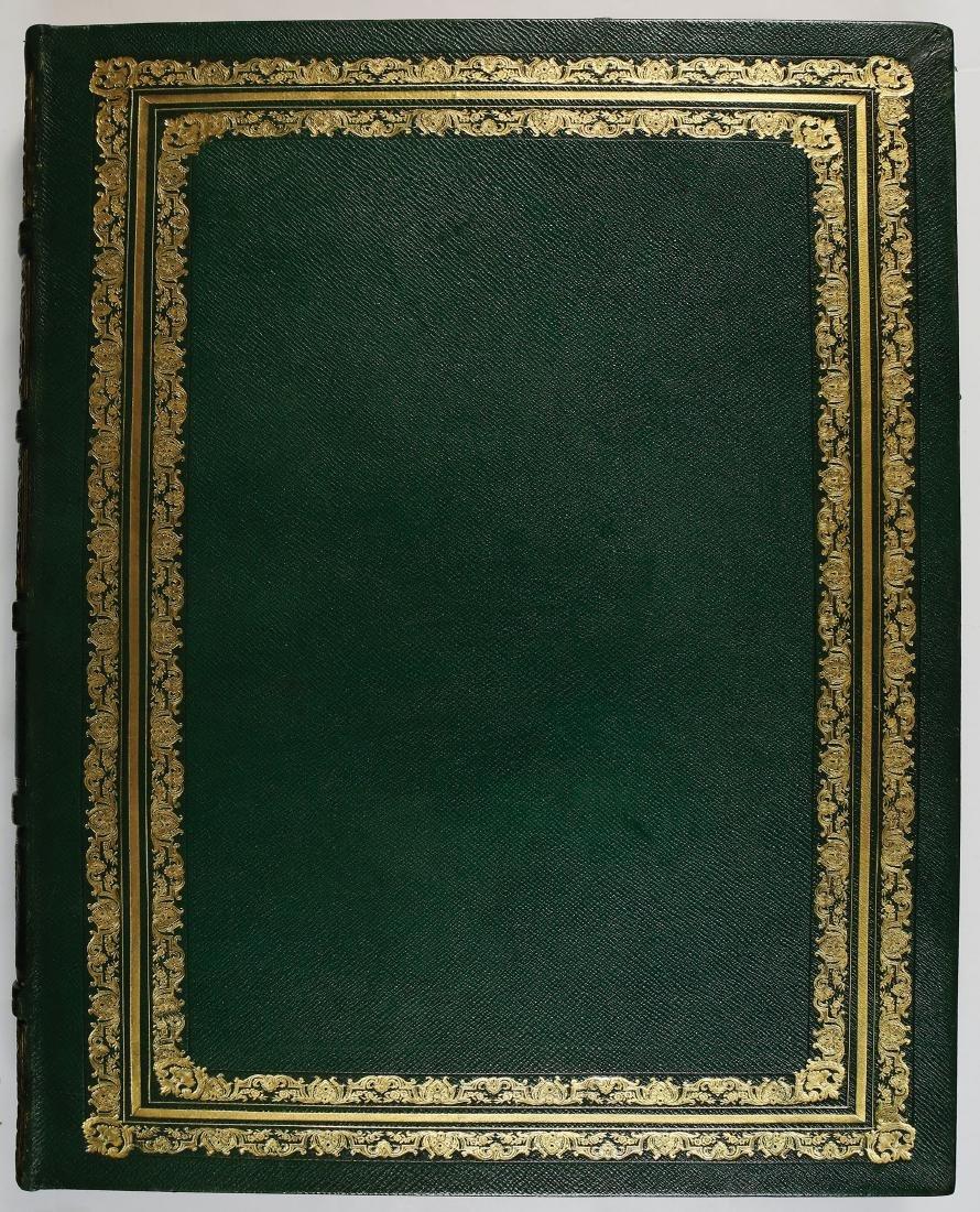 Gould Birds of Himalaya, 1st Ed. - 4