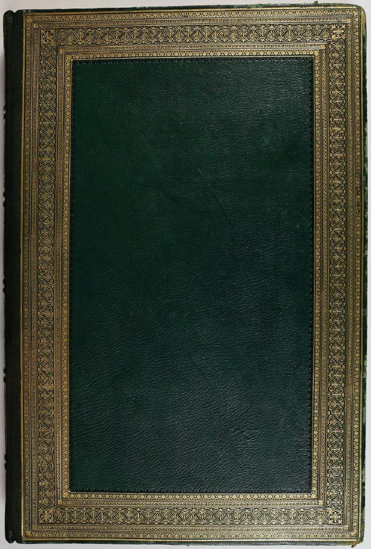 Gould Trogons, 2nd Ed. - 4