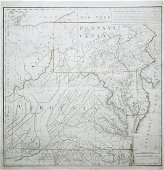 Jefferson Notes on the State of Virginia