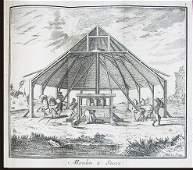 Histoire de la Jamaique, Traduite de l'Anglois...