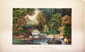 The Ivy Bridge