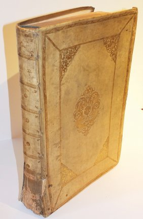 Onzieme Volume De La Geographie Blaviane, Contenant L'
