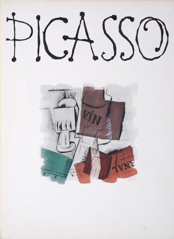 226: RUSSOLI, FRANCO
