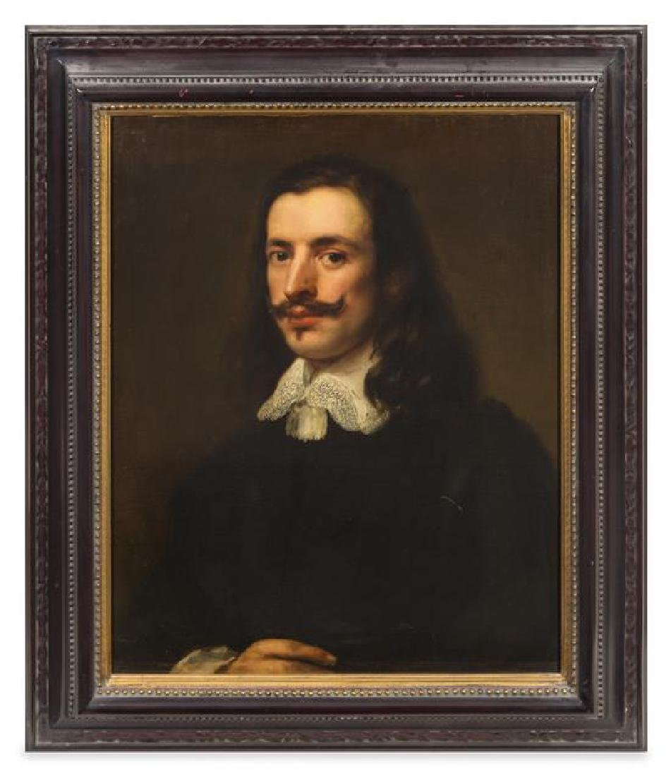 Attributed to Giovanni Bernardo Carboni