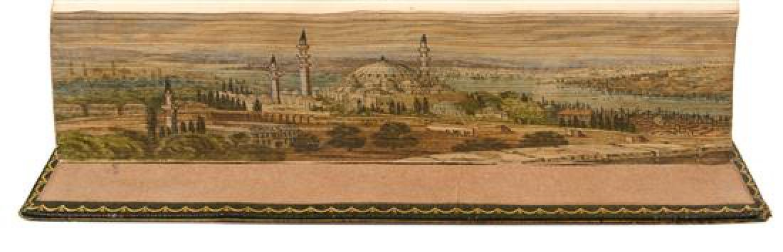 [BINDING]. MOORE, Thomas (1779-1852).
