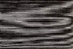 * Max Cole, (American, b. 1937), Ganges II, 1988
