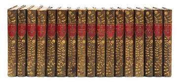 * [BYRON, George Gordon (1788-1824)]. MOORE, Thomas