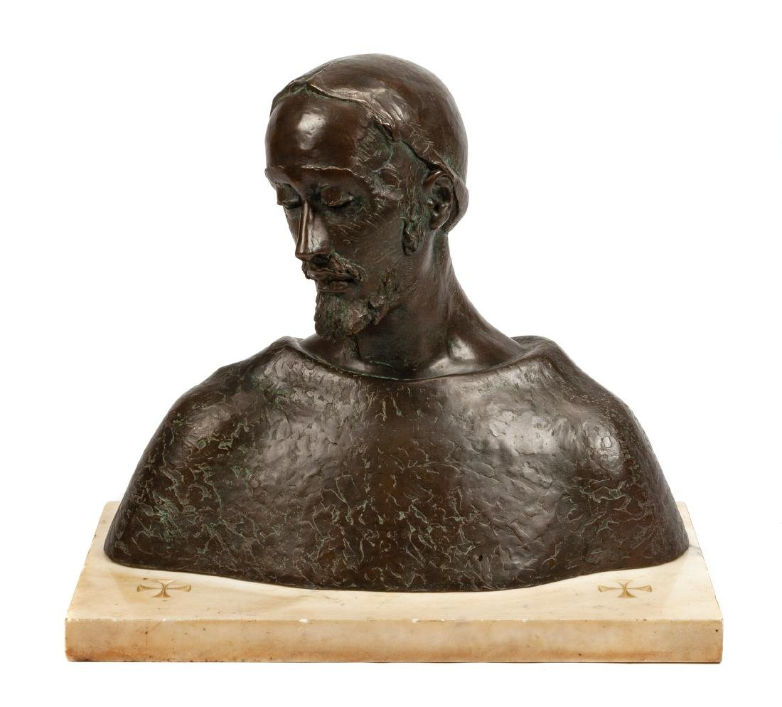 Sascha Schnittmann, (American, 1913-1978)