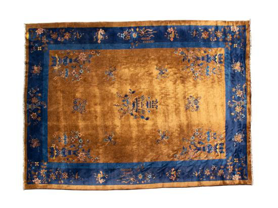 Vintage Rugs Carpets For Sale Antique Rugs Carpets