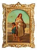 Likely Italian (19th Century)