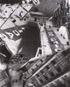 Robert Donald Erickson American 19171991 Kaleidos