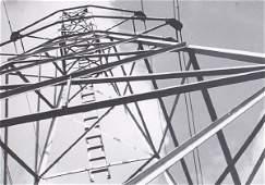 Robert Donald Erickson American 19171991 Power Ge