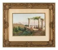 Likely Italian, 19th Century