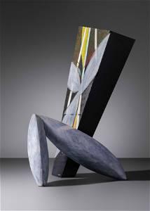 Wendell Castle (1932-2018) The Secret to It All Desk,