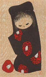 Kaoru Kawano