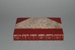 482A: Histoire d'Edouard Manet et de son oeuvre