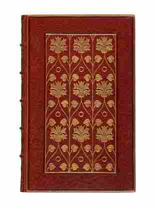 SHELLEY, Percy Bysshe (1792-1822). Miscellaneous Poems.