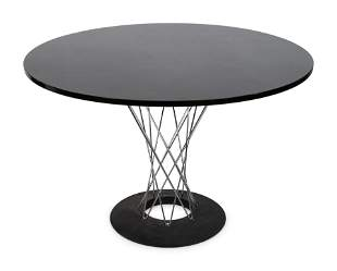 Contemporary 21st Century Dining Table
