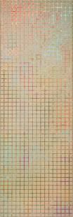 Albert Nagele (American, 1935-2018) Consistency, 1970
