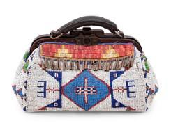 Tribal & Native American Artifacts