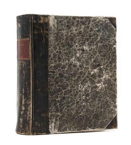 18: EBERT, FRIEDRICH ADOLF. Allgemeines bibliographisch