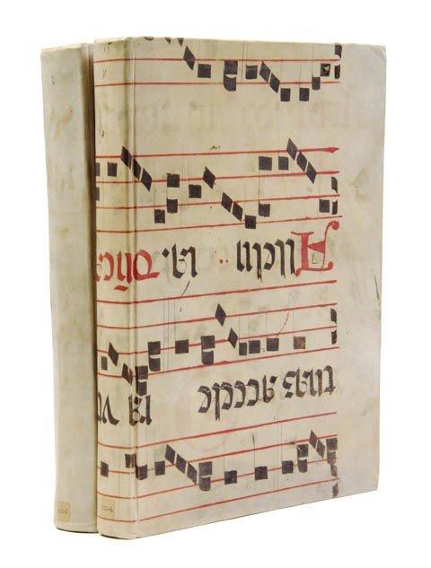 125: GALENUS, (CLAUDIUS) Opera ex nona Juntarum edition
