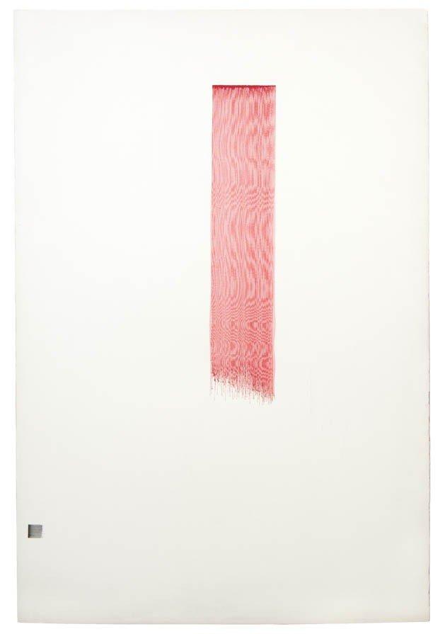 11: Daniel Brush, (American, b. 1947), Koald 95: Yamamb