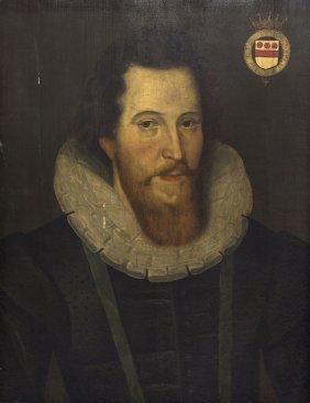 22: After Marten Geeraerts, (British School, 18th centu