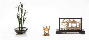 A Model of a Bamboo Plant Kimberly Hammer Height of