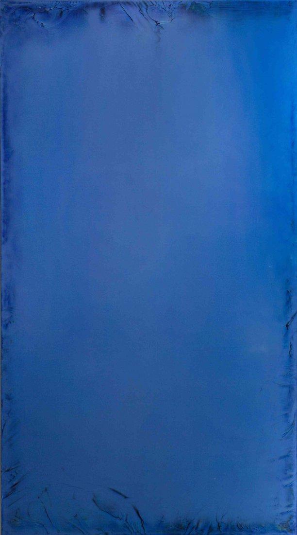 Jimi Gleason, (American, b. 1961), Submergence, 2007