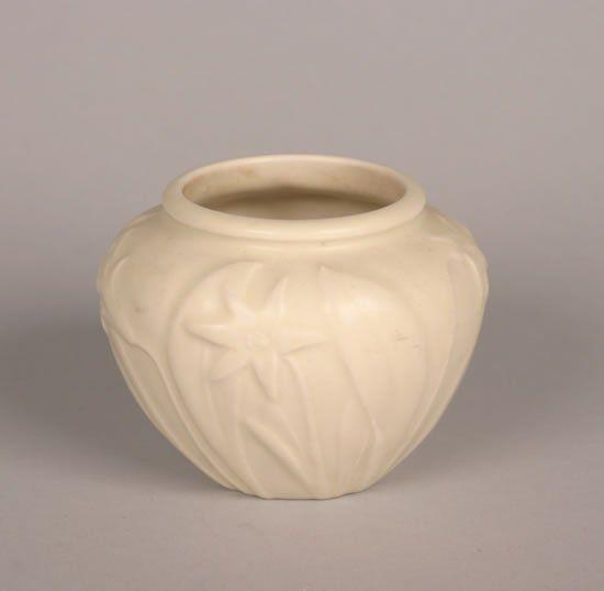A Rookwood Production Vase,