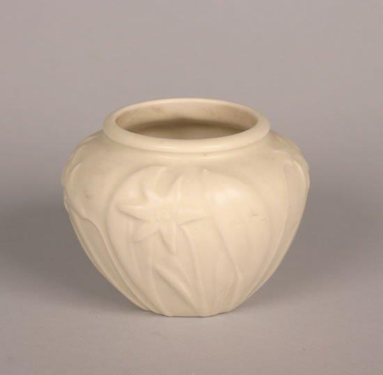 914: A Rookwood Production Vase,