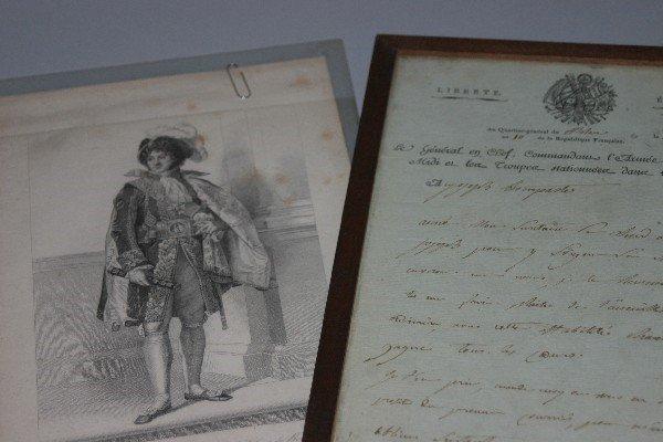 4580: Murat, Joachim (Marshal),