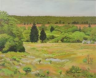 Vincent Arcilesi