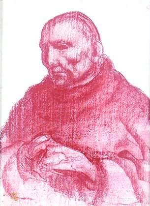 Pietro Annigoni - Personaggio